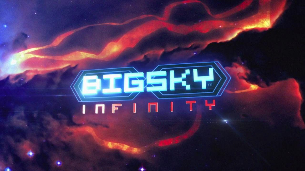 recensione Big Sky Infinity