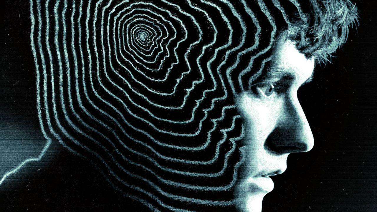 recensione Black Mirror: Bandersnatch, recensione del film interattivo firmato Netflix