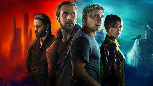 Blade Runner 2049: le ragioni dietro a un flop annunciato