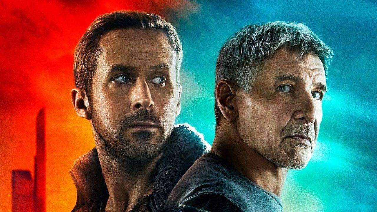 Blade Runner 2049, la recensione: il futuro è donna e d'autore