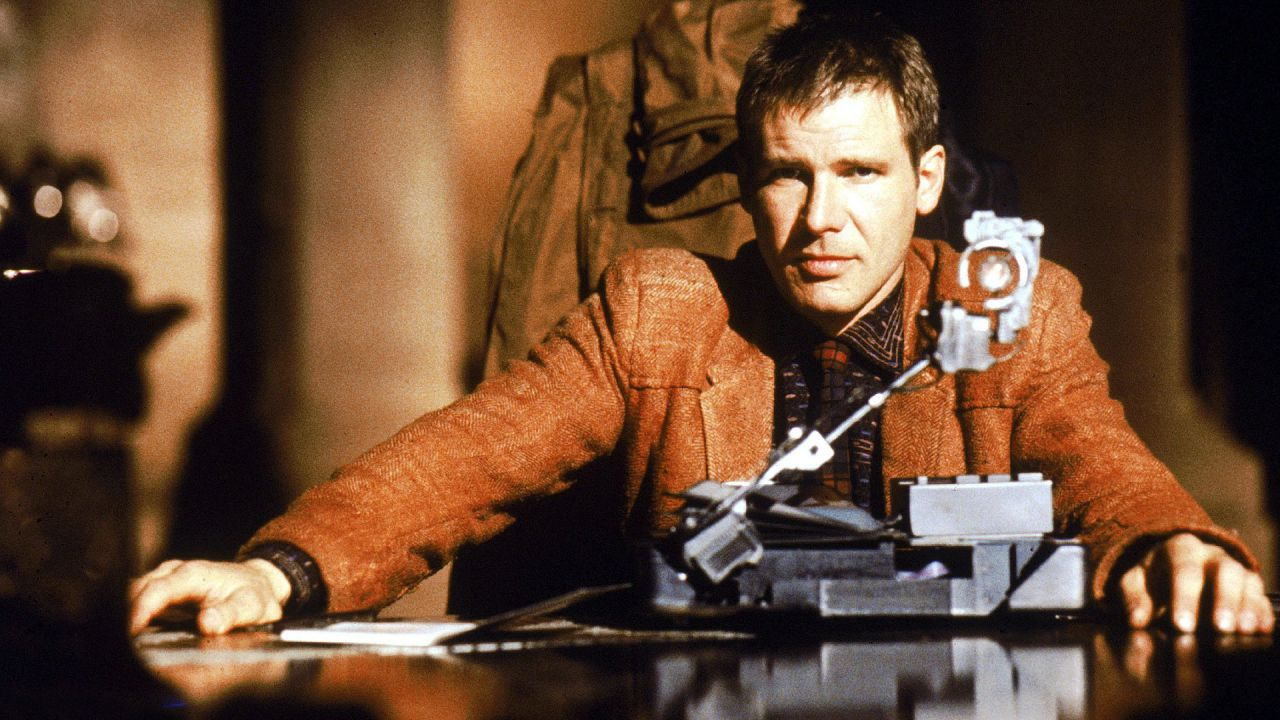 Recensione Blade Runner Final Cut