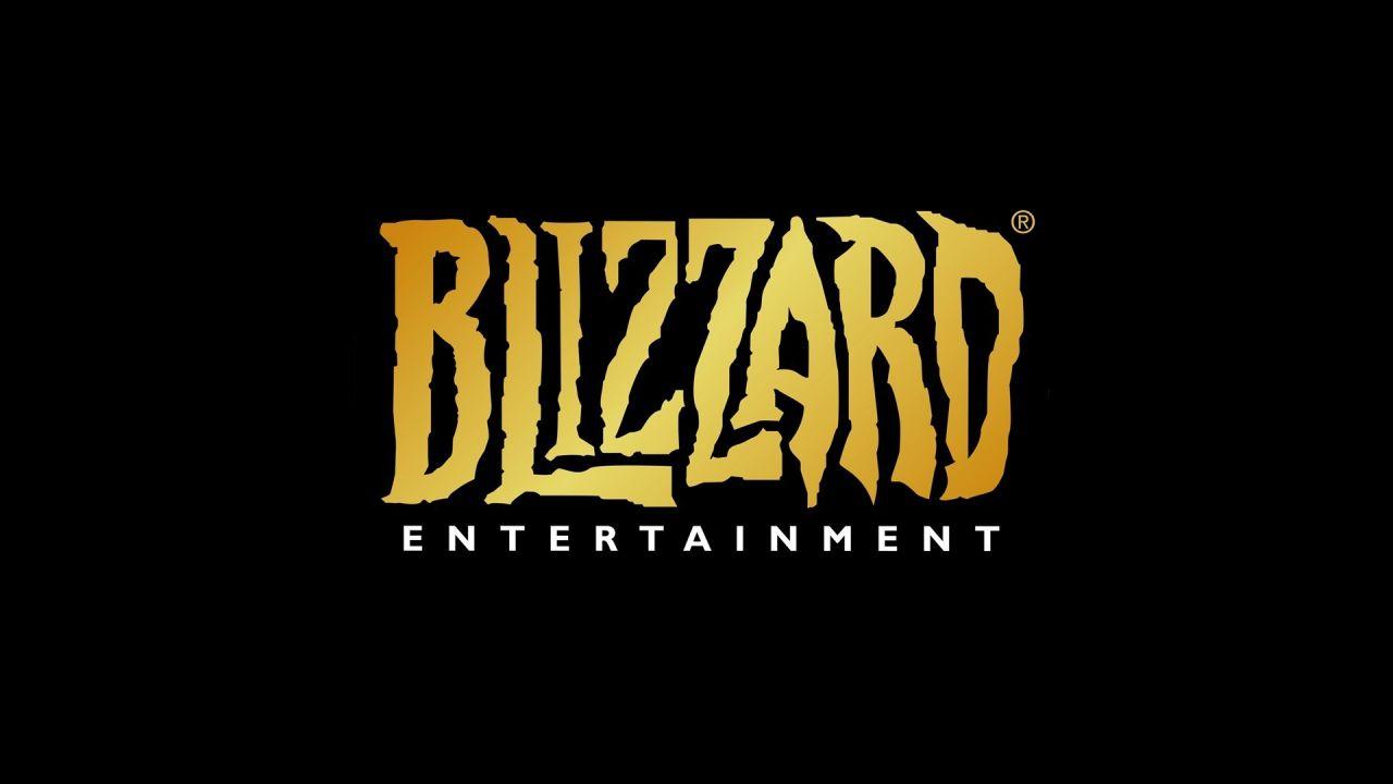 speciale Blizzard - Dalle Origini alla Gloria