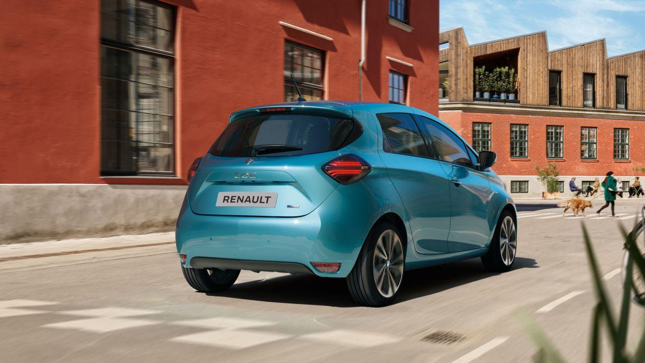 speciale Bonus Auto 2021: fino a 18.000 euro di di incentivi statali e regionali