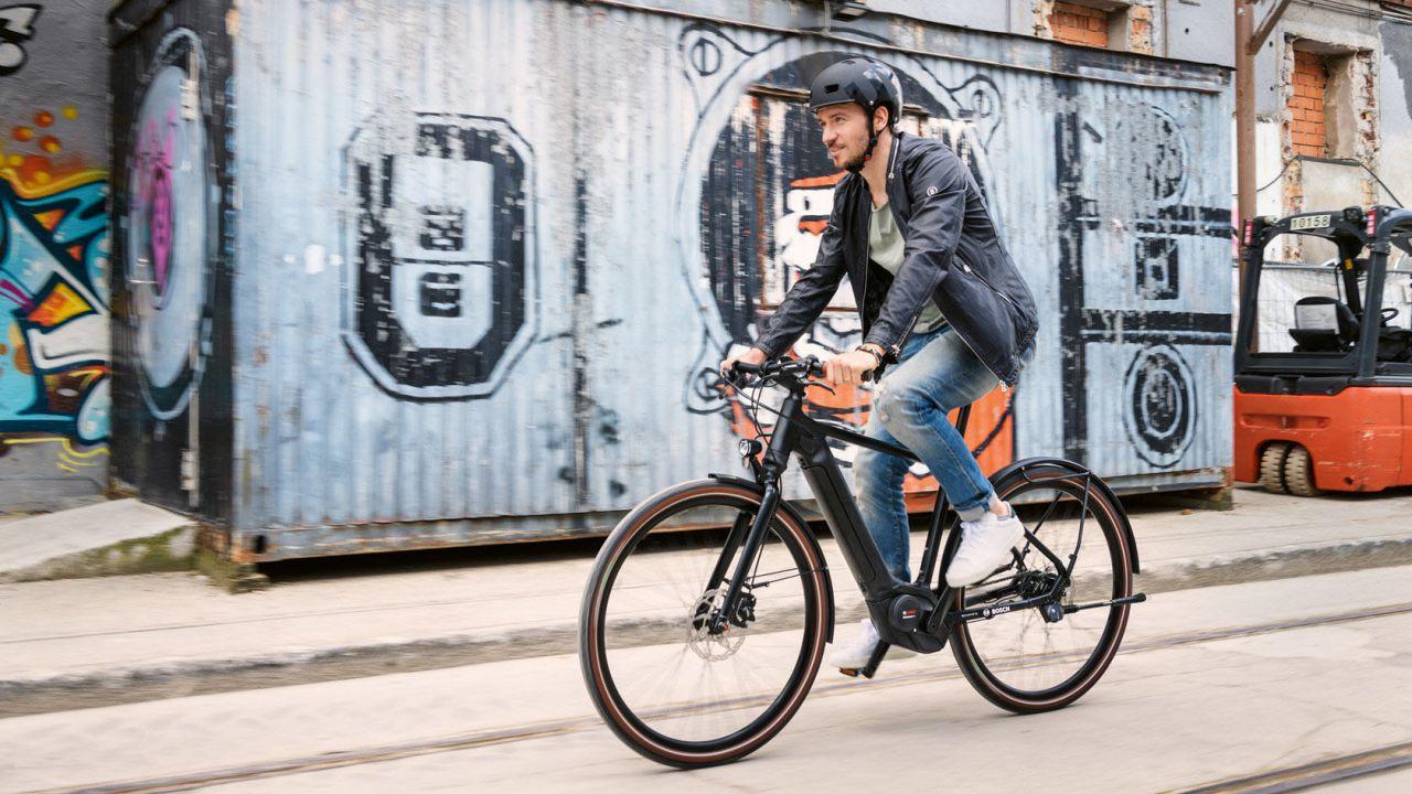 Bonus bicicletta 2020: le migliori bici elettriche da acquistare in sconto