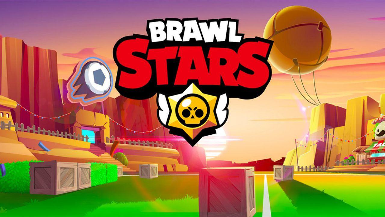 Brawl Stars Skin Da Mago Gratis Per Barley Collegando Il Supercell Id