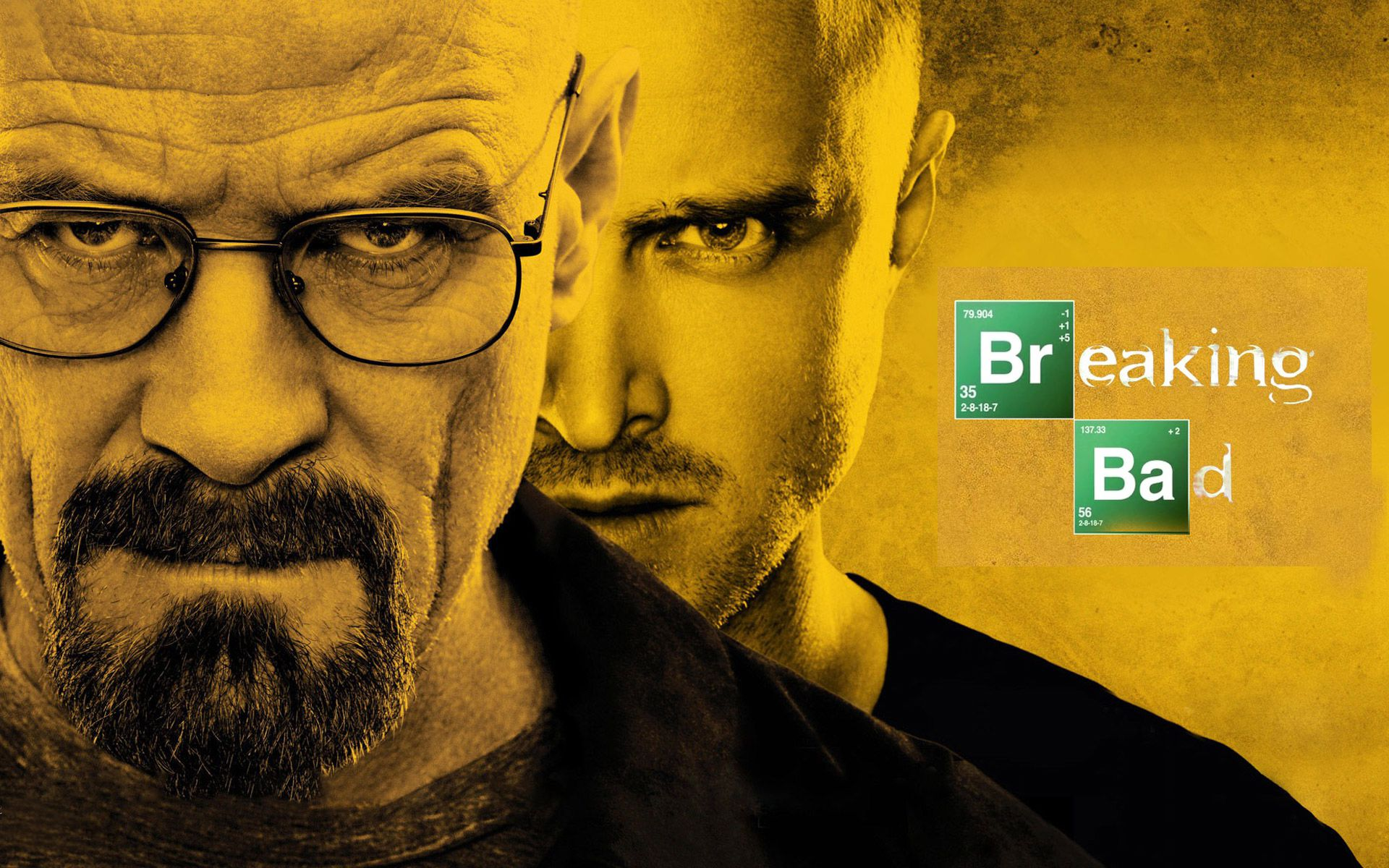 Breaking Bad: storia, successo e importanza della serie di Vince ...