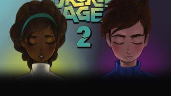 Broken Age - Atto 2