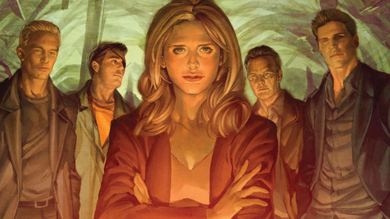sono membri del cast di diari vampiro datati