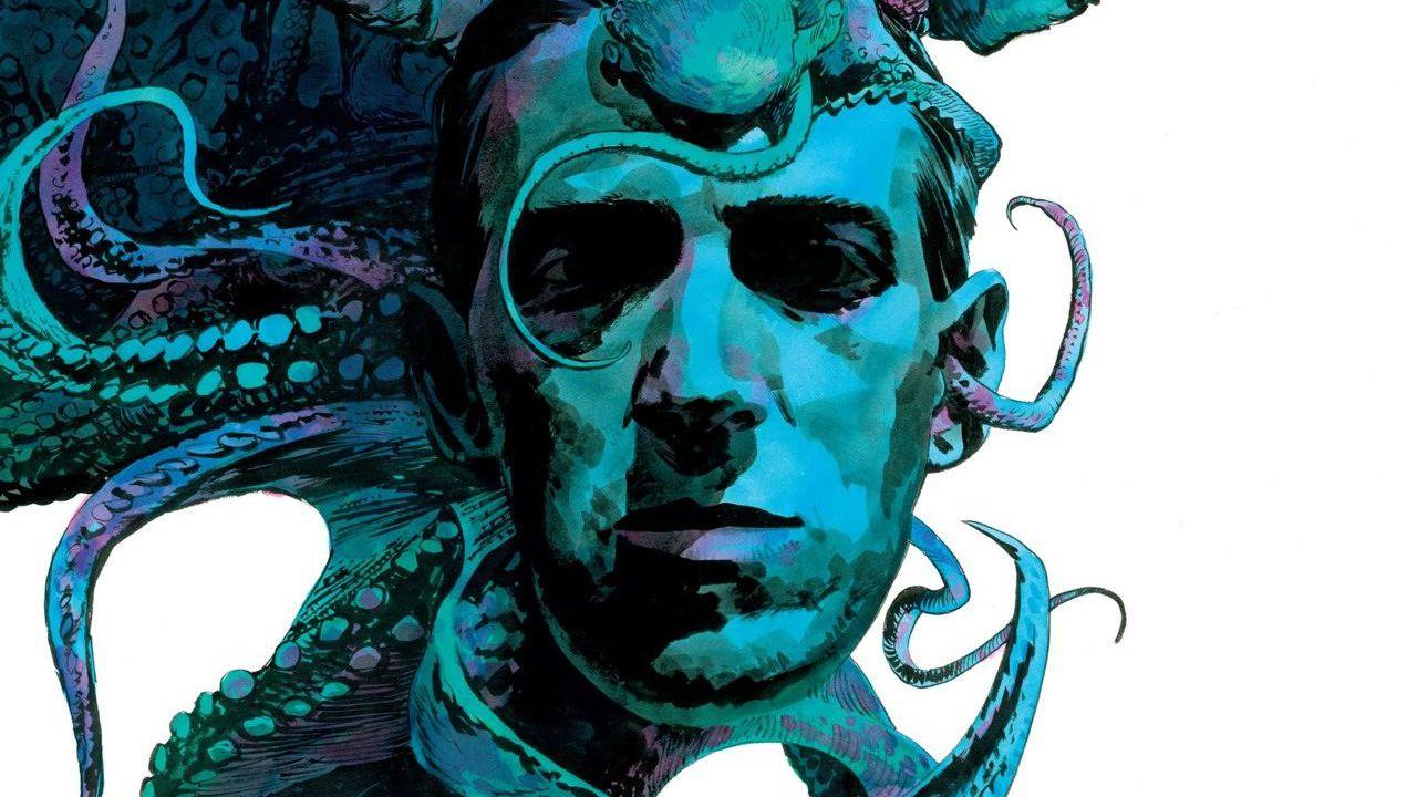 Call of Cthulhu: il mito di Lovecraft, tra letteratura e videogioco