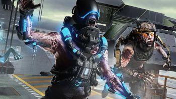 Call of Duty Advanced Warfare - Supremacy