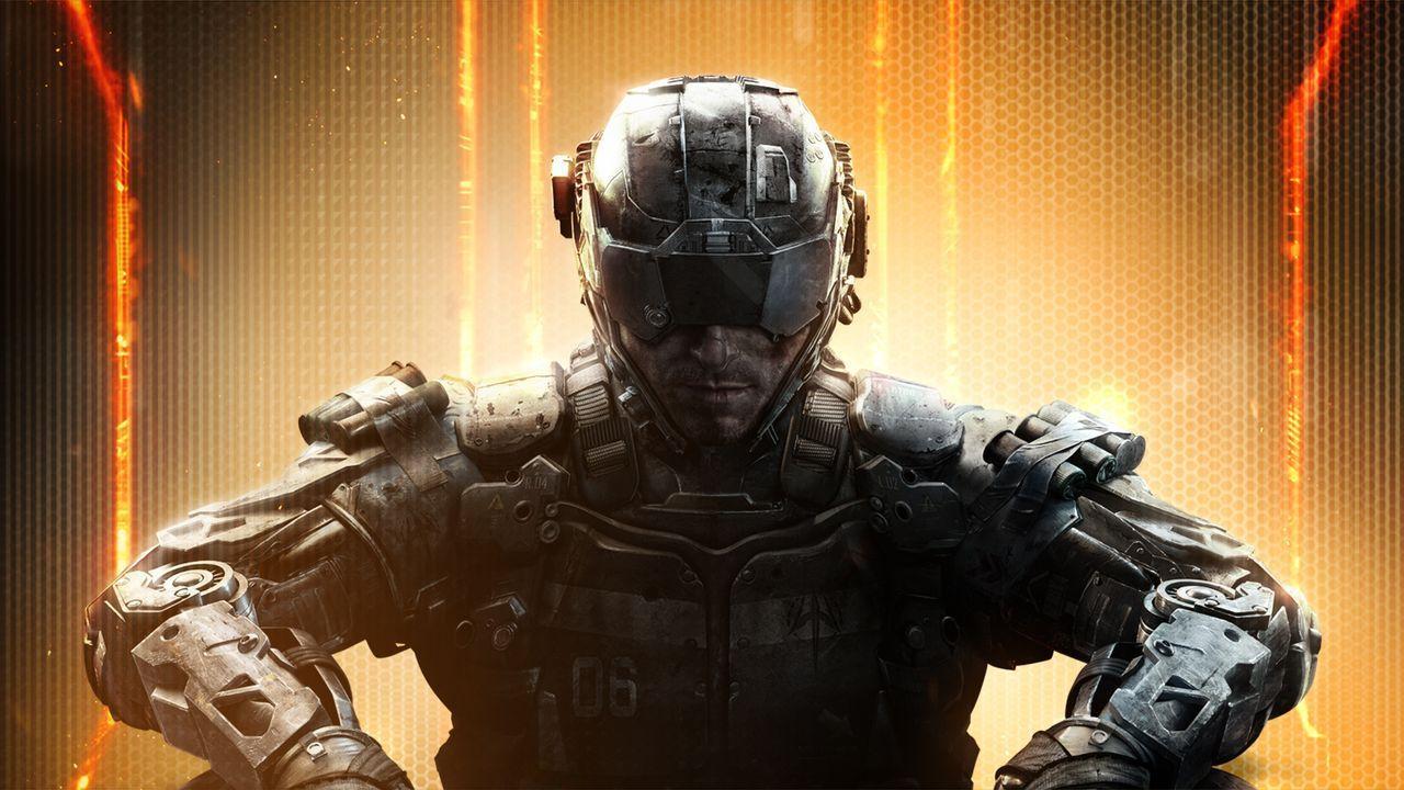 recensione Call of Duty Black Ops 3 - Awakening DLC