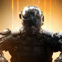Call of Duty Black Ops 3 - Awakening DLC