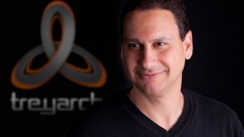 Call of Duty Black Ops 3 - Intervista