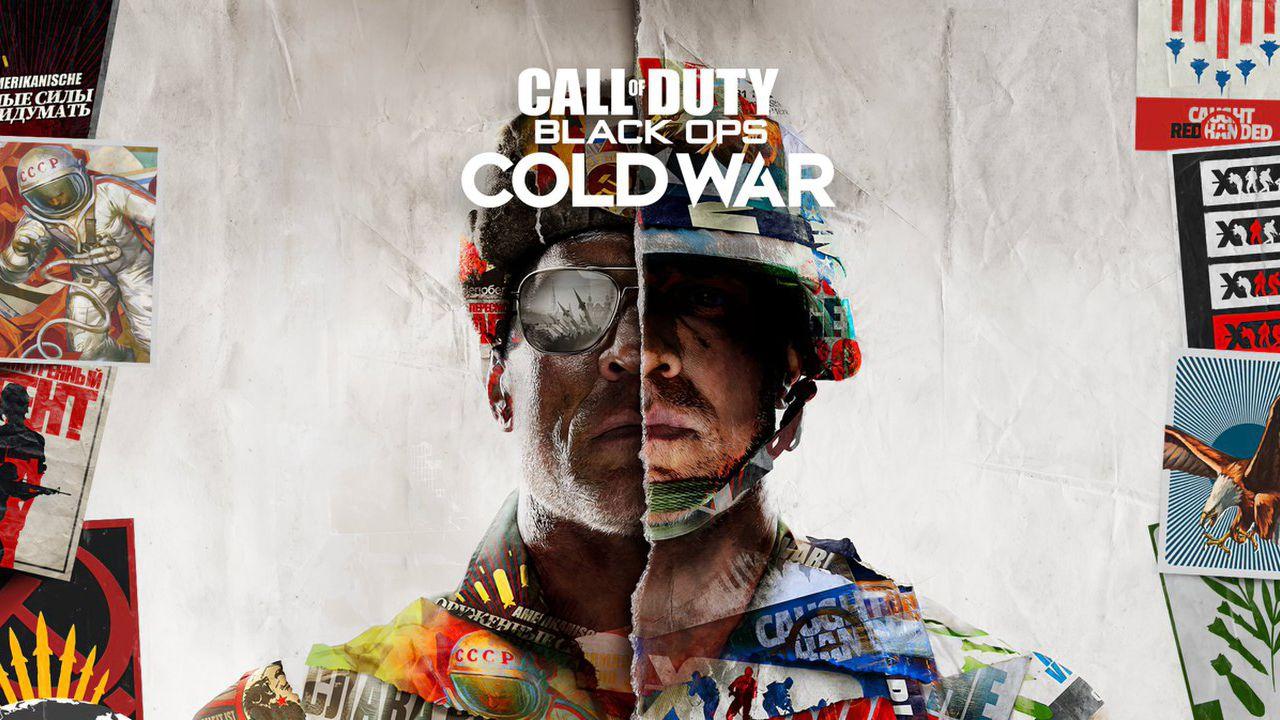 guida Call of Duty Black Ops Cold War: guida e trucchi per la campagna
