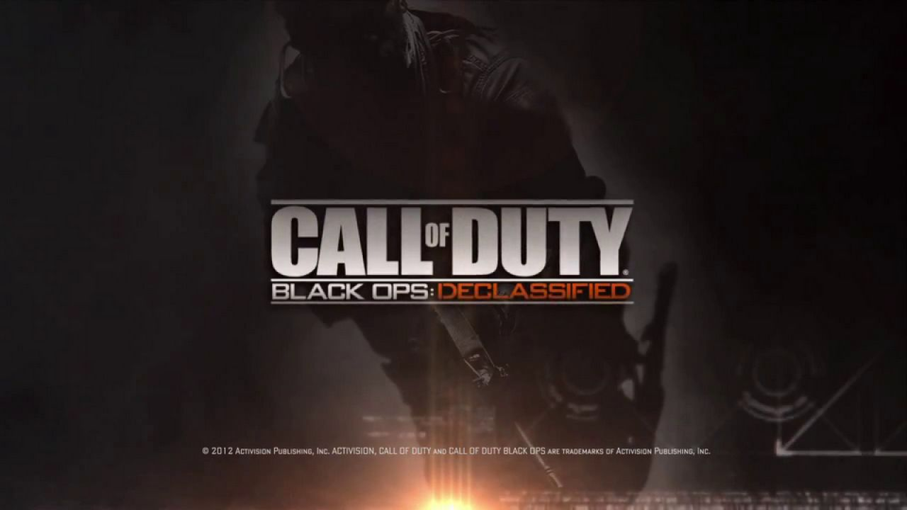 recensione Call of Duty: Black Ops Declassified