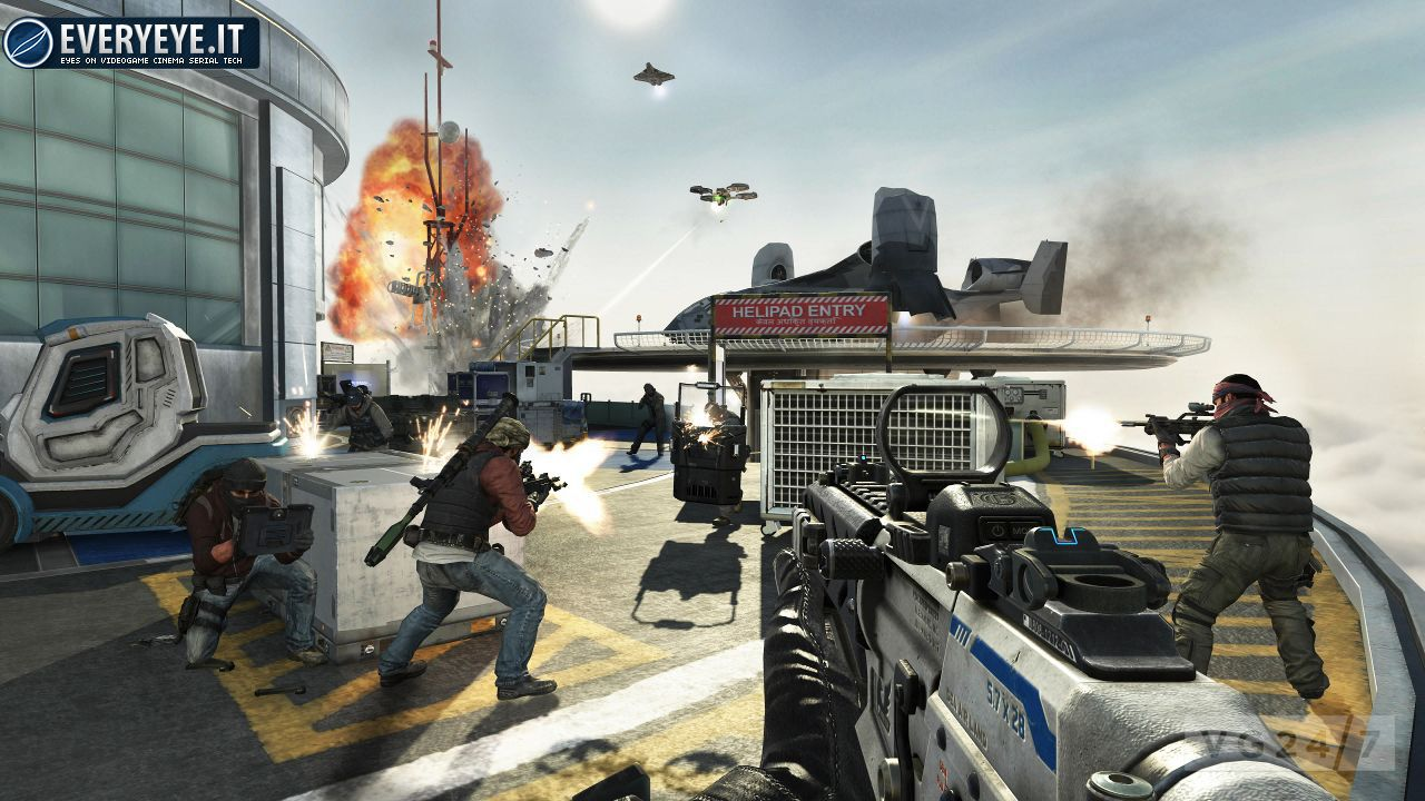 call black single men Call of duty: black ops 2 full version is more  of the black ops saga of call of  features of call of duty: black ops 2: thrilling single-player .
