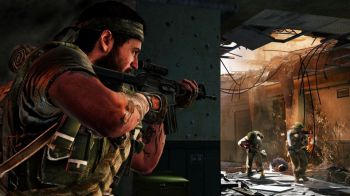 Call of Duty: Black Ops - Rezurrection Map Pack