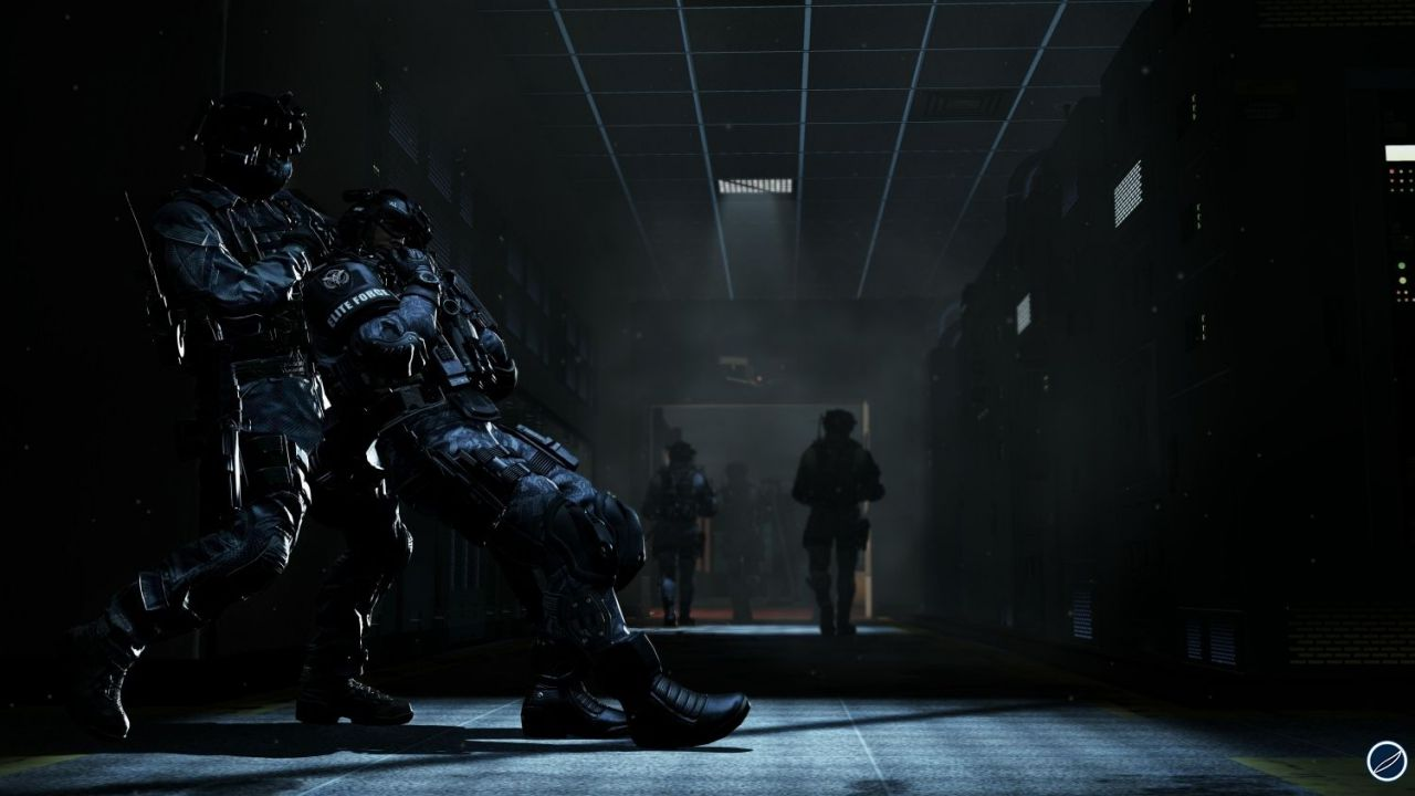 recensione Call of Duty: Ghosts - DLC Onslaught