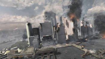 Call of Duty: Modern Warfare 3 Drop 7 - 8