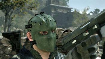 Call of Duty: Modern Warfare 3 - Nuovi Drop Content