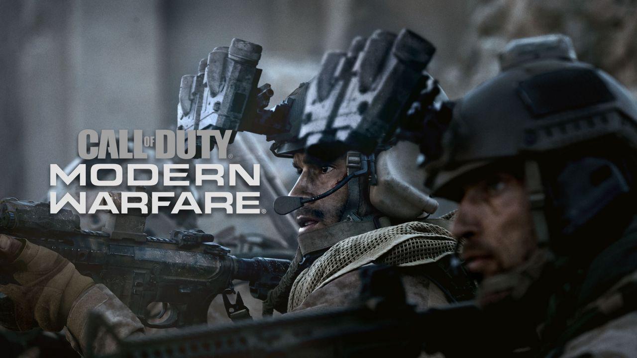 guida Call of Duty Modern Warfare: guida introduttiva alla campagna e Spec-Ops