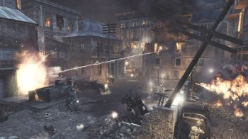 Call Of Duty: World at War Map Pack 3