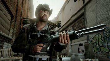 Call of Juarez: The Cartel - Versione PC