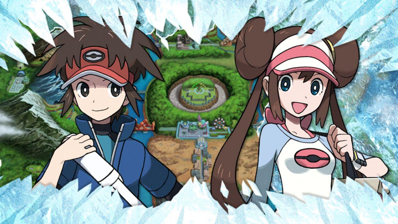 speciale Campionato Nazionale Pokemon