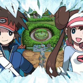 Campionato Nazionale Pokemon
