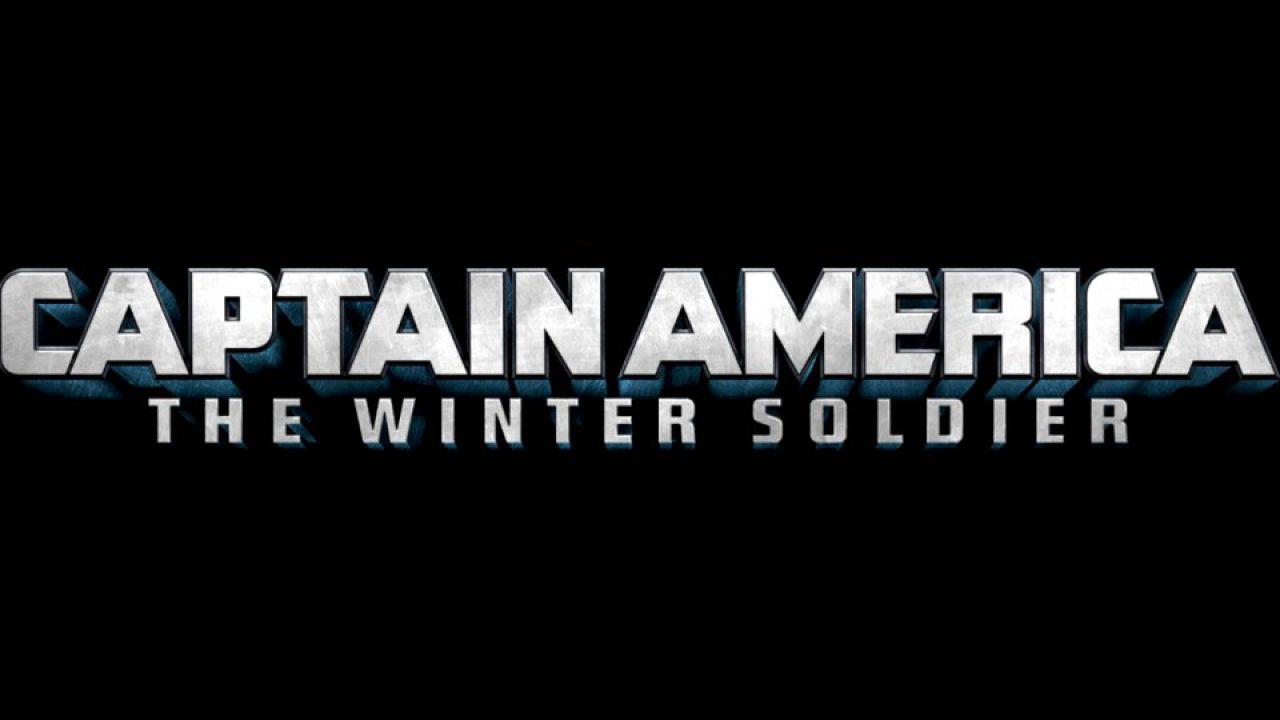 recensione Captain America: The Winter Soldier