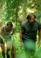 Captain Fantastic: Viggo Mortensen papà 'super', la recensione