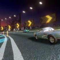 Cars 2 il Videogioco