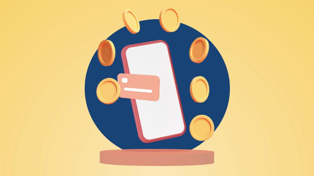 Cashback, Super Cashback e Cashback di Natale: le informazioni sul bonus