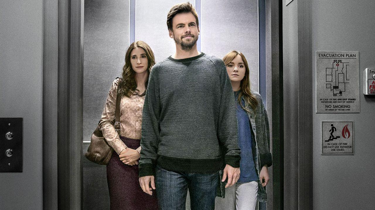 Casual: abbiamo visto i primi tre episodi della terza stagione