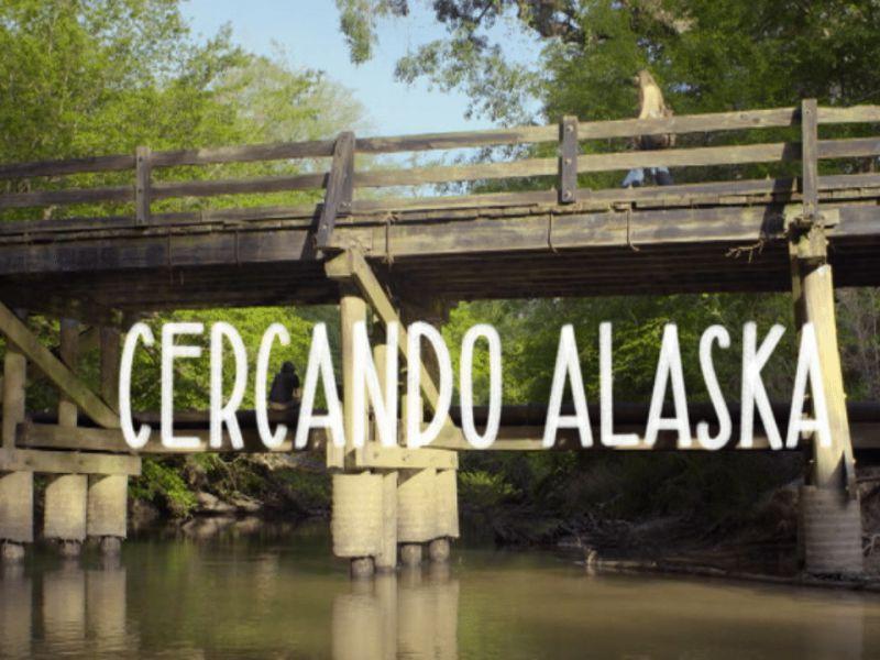 Cercando Alaska: la nuova serie teen dal creatore di The O.C. e Gossip Girl