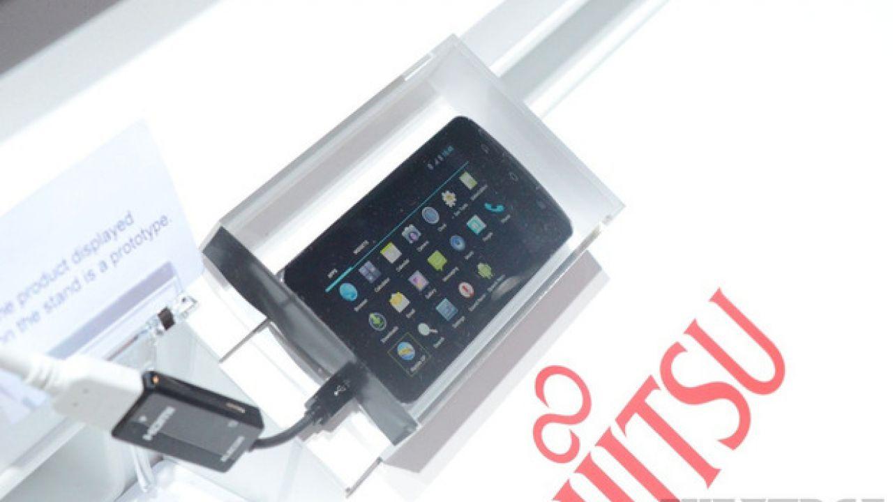 Speciale CES 2012: l'attrazione principale, gli ultrabook