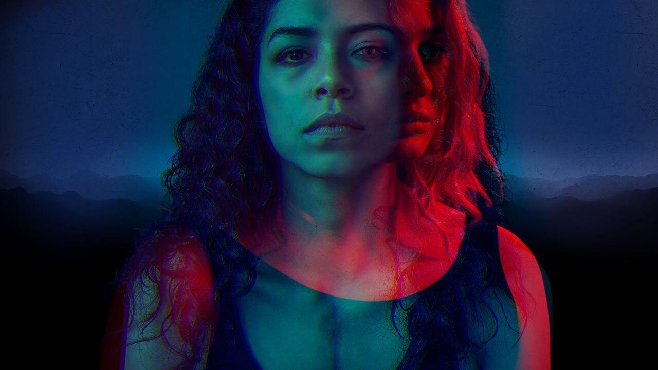 Chambers: la recensione della nuova serie horror di Netflix