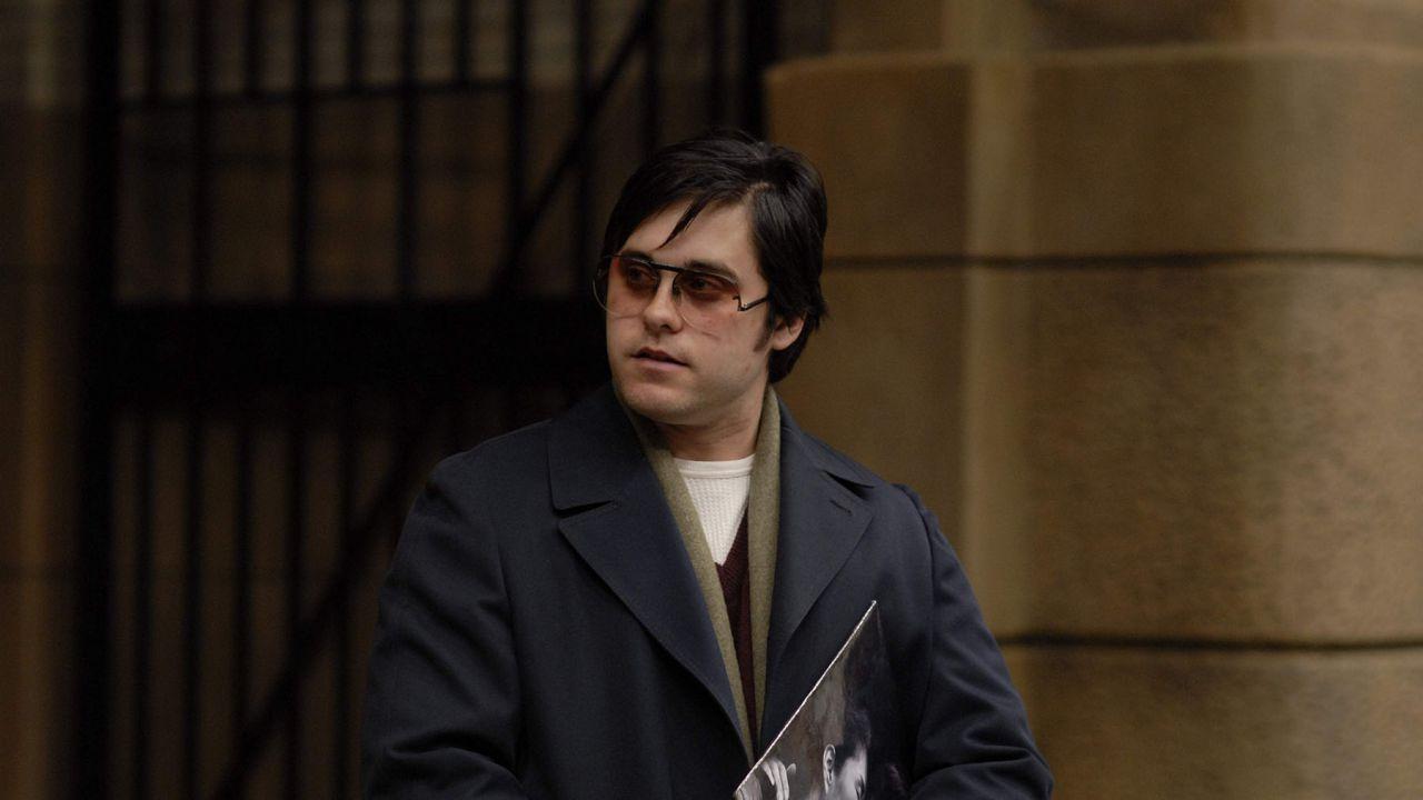 Chapter 27, la recensione: Jared Leto è l'assassino di John Lennon
