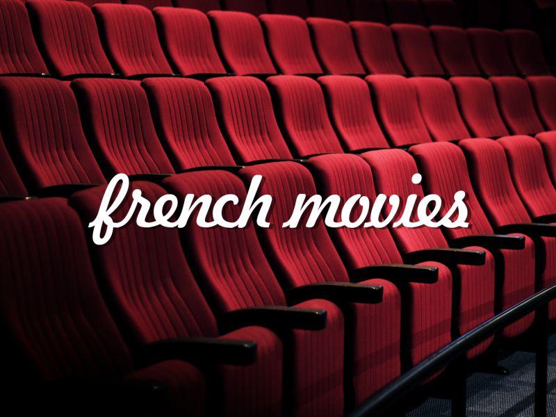 Charlotte for Ever, la recensione del film erotico con Charlotte Gainsbourg