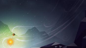 Chasing Aurora