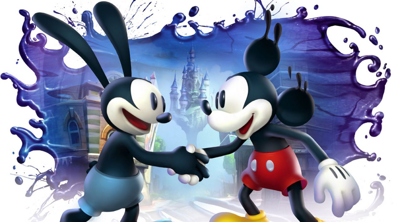 speciale Chi è Oswald?