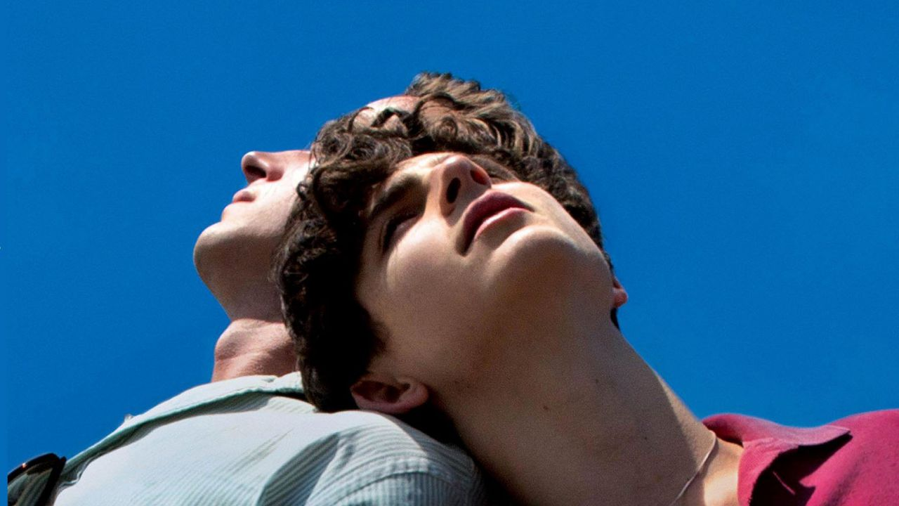Chiamami col tuo nome la recensione del film di luca for Il tuo ex non muore mai trailer ita