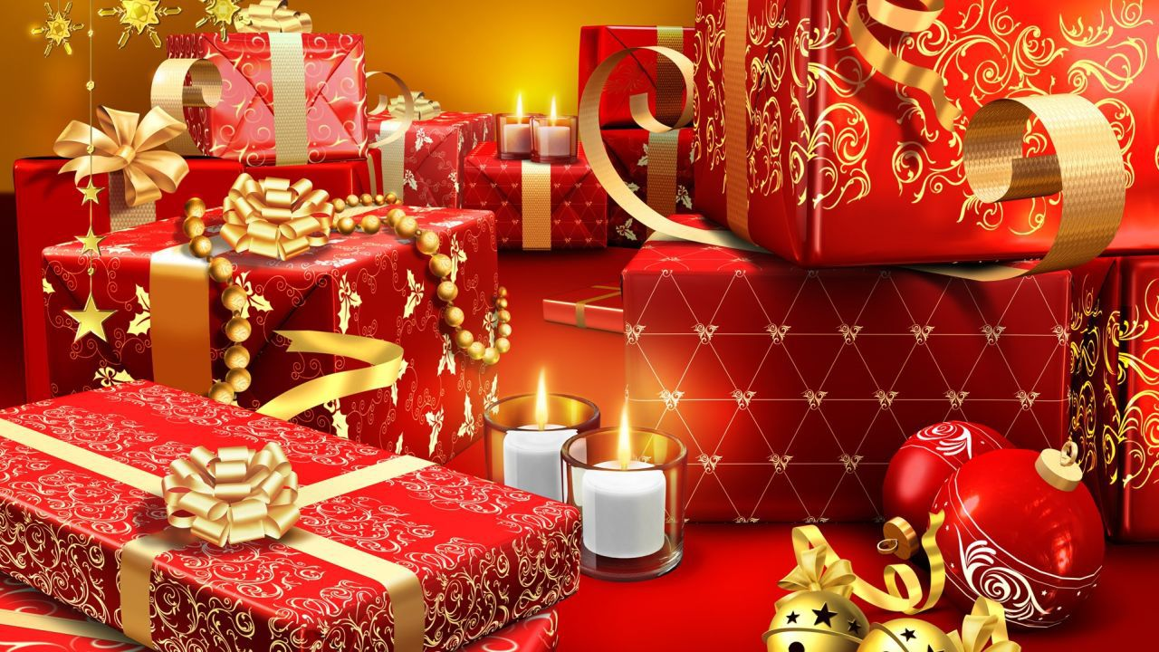 Speciale Christmas Blu-ray: un Natale 2015 in alta definizione