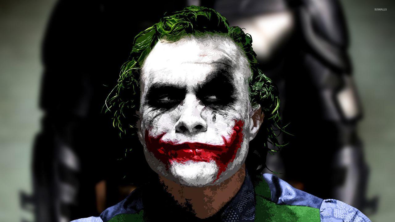 Christopher Nolan, i film cult da rivedere prima di Dunkirk