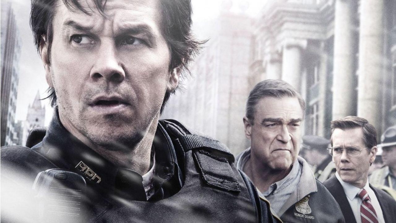 Cinema e terrorismo: la jihad dal punto di vista di Hollywood