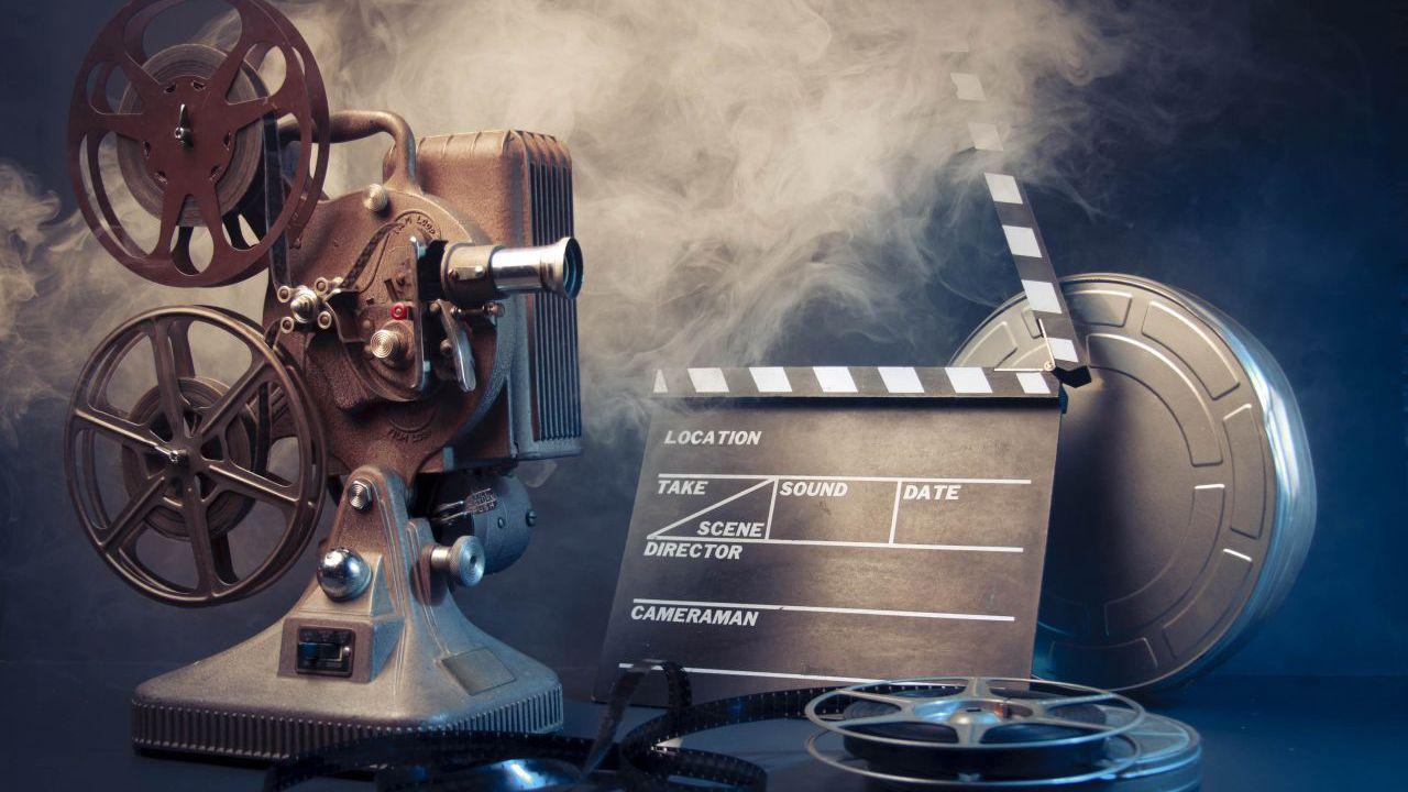rubrica Cinema: le uscite del 15 Gennaio 2015