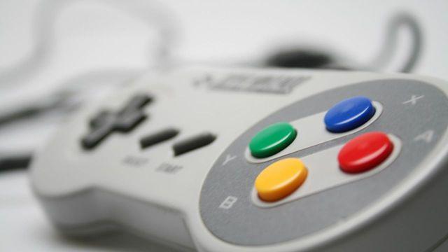Cinque emozioni che non proveremo con il Super Nintendo Classic Mini