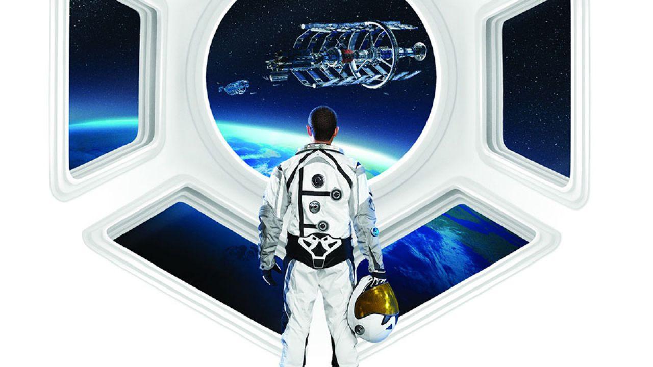 intervista Civilization: Beyond Earth