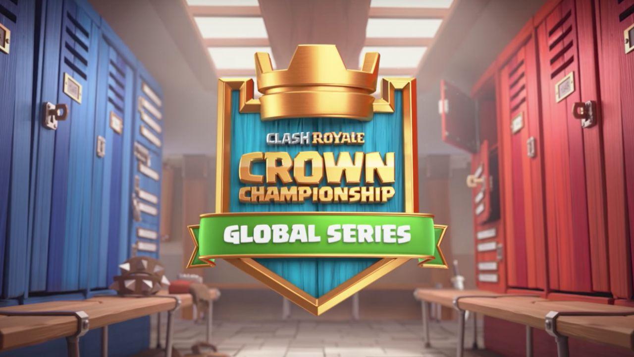 Clash royale quando l 39 esport incontra il mobile gaming for Sedia fortnite
