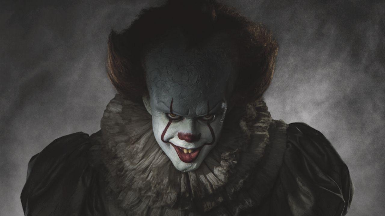 Clown e Luci Mortali: da dove viene e cos'è davvero IT?